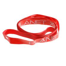Planet X 700c Rim Tape