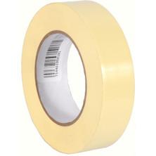 WTB TCS Rim Tape 66m Roll