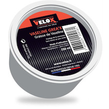 Velox Vaseline Grease