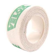 Velox Rim Tape 2m Roll
