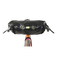 Bag It & Boil It Bar Bag Bundle