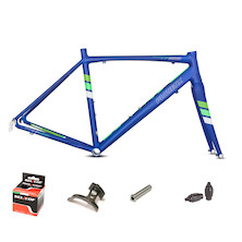 Planet X RT-58 V2 Alloy Frame Kit Bundle