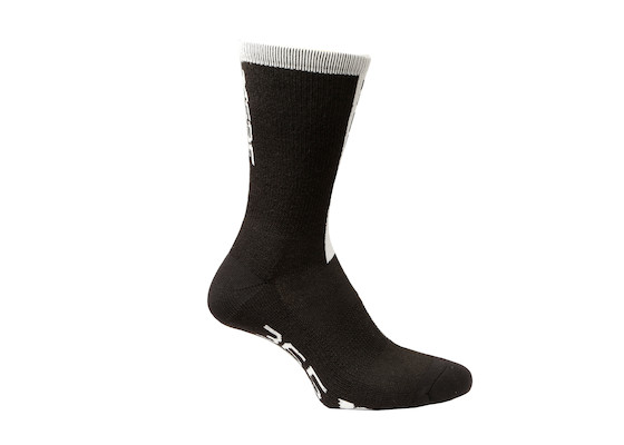 Planet X 365X Thicky Merino Cycling Socks