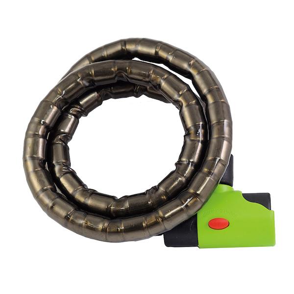 Jobsworth Be Reet Alarm Joint Lock / 22mm X 1500mm
