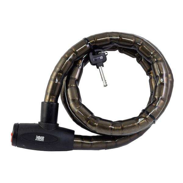 Jobsworth Be Reet Joint Lock / 22mm X 1500mm