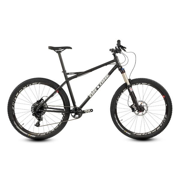 On One DeeDar SRAM NX1 Mountain Bike