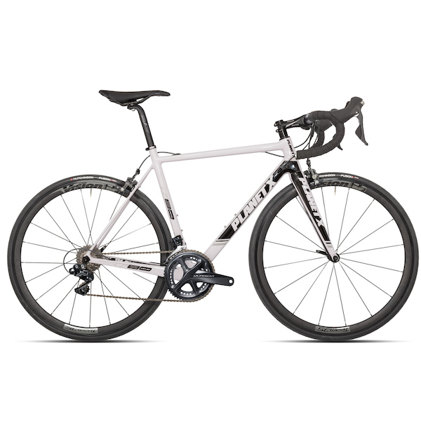 Planet X RT-80 Shimano Ultegra R8000 Road Bike