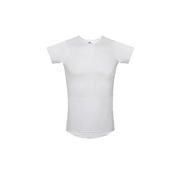 Briko UN0026 PPL X-Skinfit Short Sleeve Baselayer LARGE