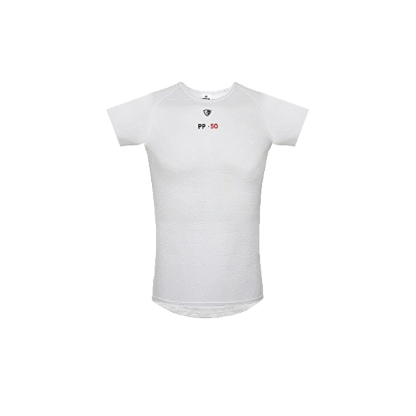 Briko UN0024 X-Skinfit Short Sleeve Baselayer - LARGE