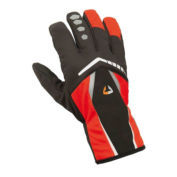 Briko Wind Out Thinsulate Glove