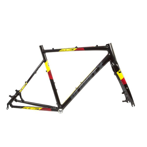 Planet X XLA SL Cyclocross Frameset