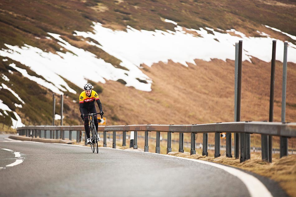 Pro Carbon Road Bikes | Planet X