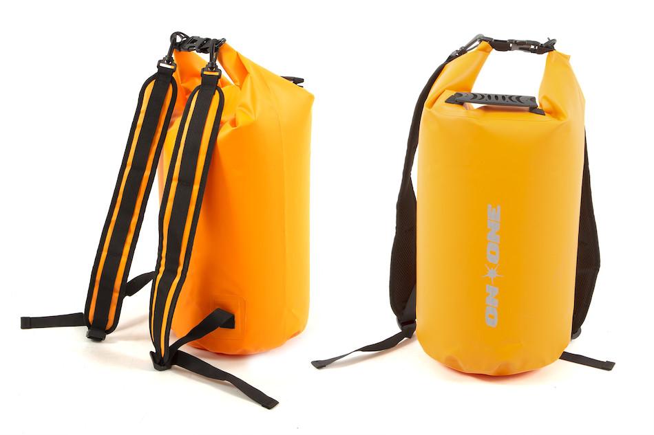 8b02e94d0b On-One Waterproof Dry Bag Backpack