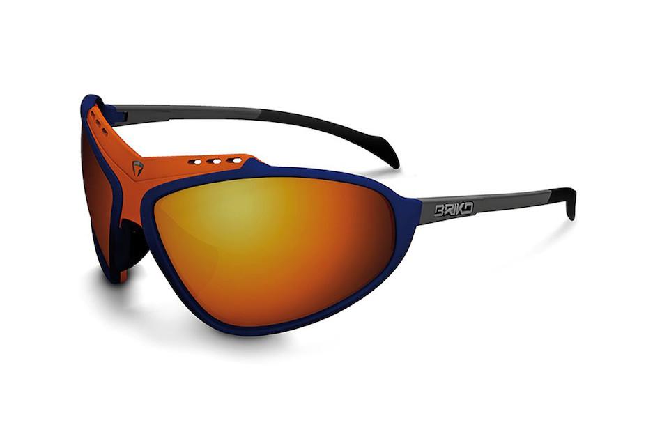 Briko Stinger Evo Glasses | Planet X