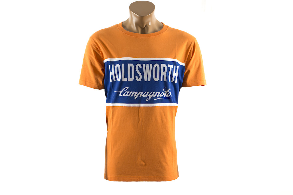 Holdsworth Pro Cycling Kids T-Shirt  c0f7bdd7e
