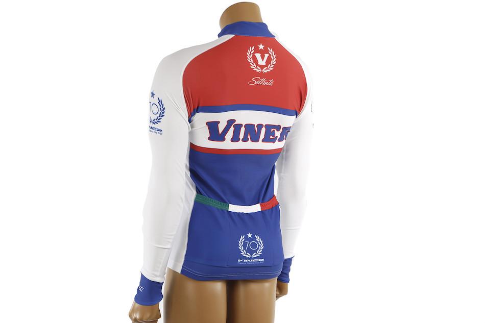 ... Super Roubaix Long Sleeve Jersey c738b6ef7