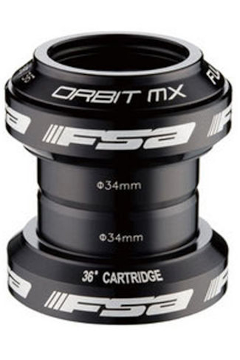879d0dacf78d8c FSA Orbit MX Headset ...