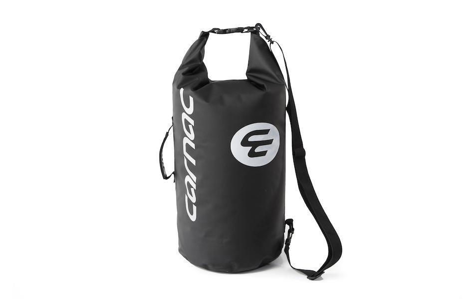 Carnac Dry Bag 25 Litre