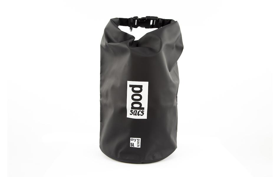 PODSACS Waterproof Dry Sack Storage Bag