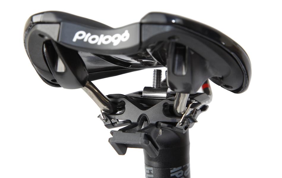 942d3ec817f ... PODSACS Daytripper Waterproof Saddle Bag With QR Clamp ...