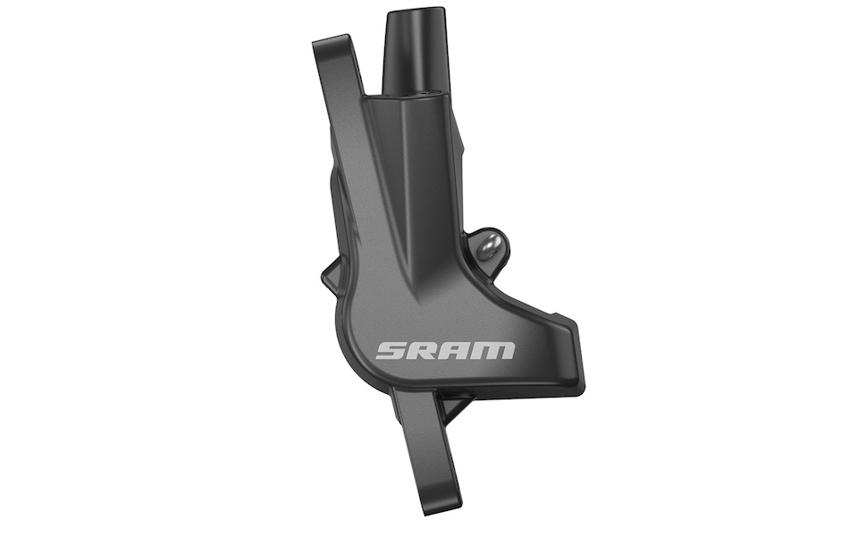 SRAM Level Hydraulic Disc Brake
