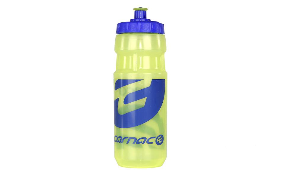 Carnac Water Bottle