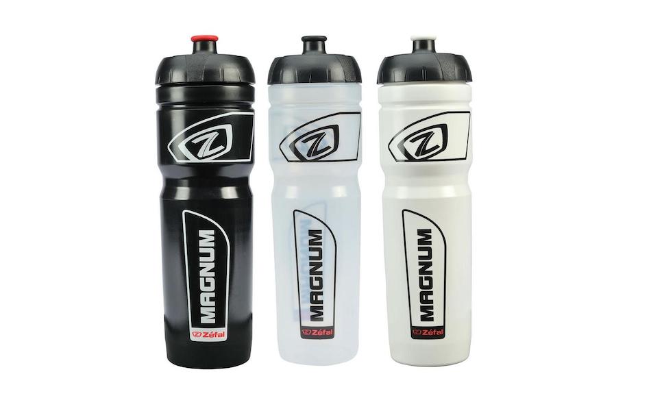 Zefal Magnum Water Bottle