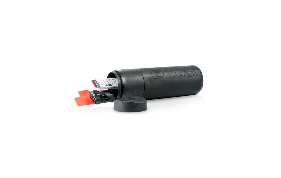 Zefal Z Box Tool Bottle