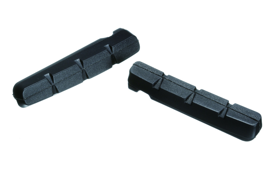 Jobsworth Racing Replacement Shimano SRAM Compatible Brake Pads