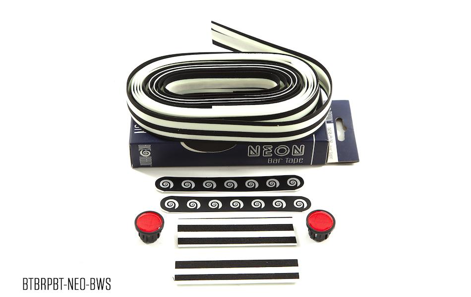Bike Ribbon Professional Handlebar Tape
