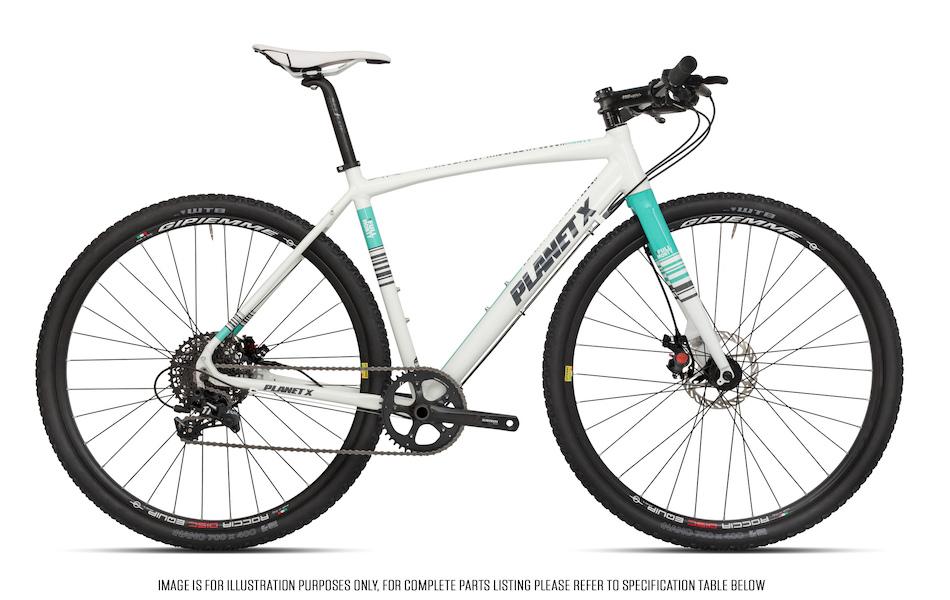 4ce2aa4d5f5 Planet full monty sram apex flat bar gravel bike planet jpg 950x600 Flat  bar bicycle
