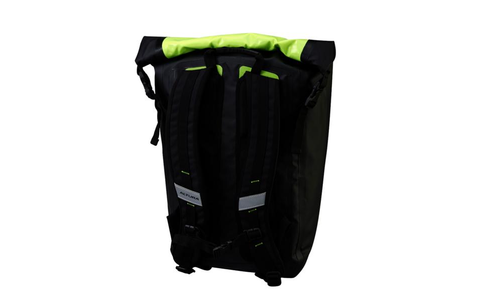 Altura Nightvision 30 Waterproof Backpack