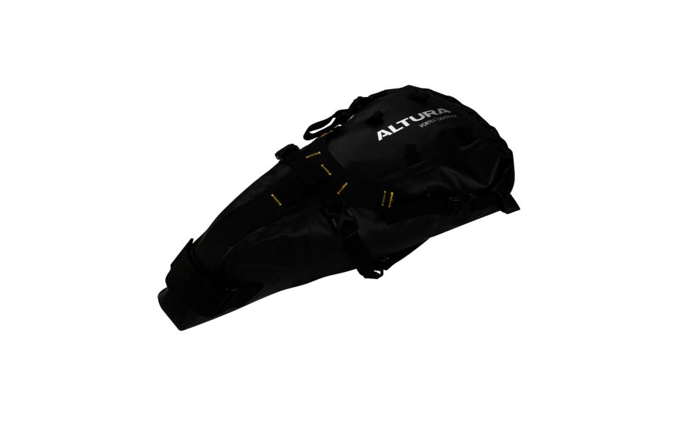 Altura Vortex Seat Pack