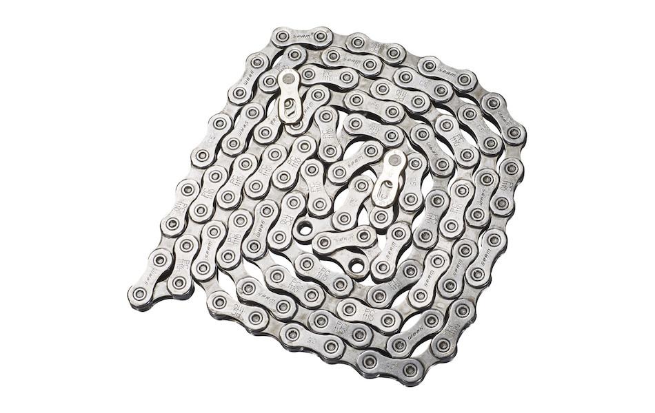 SRAM PC1110 11 Speed Chain