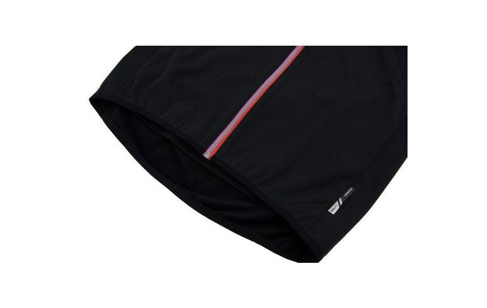 AGU Essential Mid Winter Womens Jacket