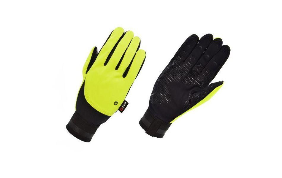 AGU Fleece Liner Glove