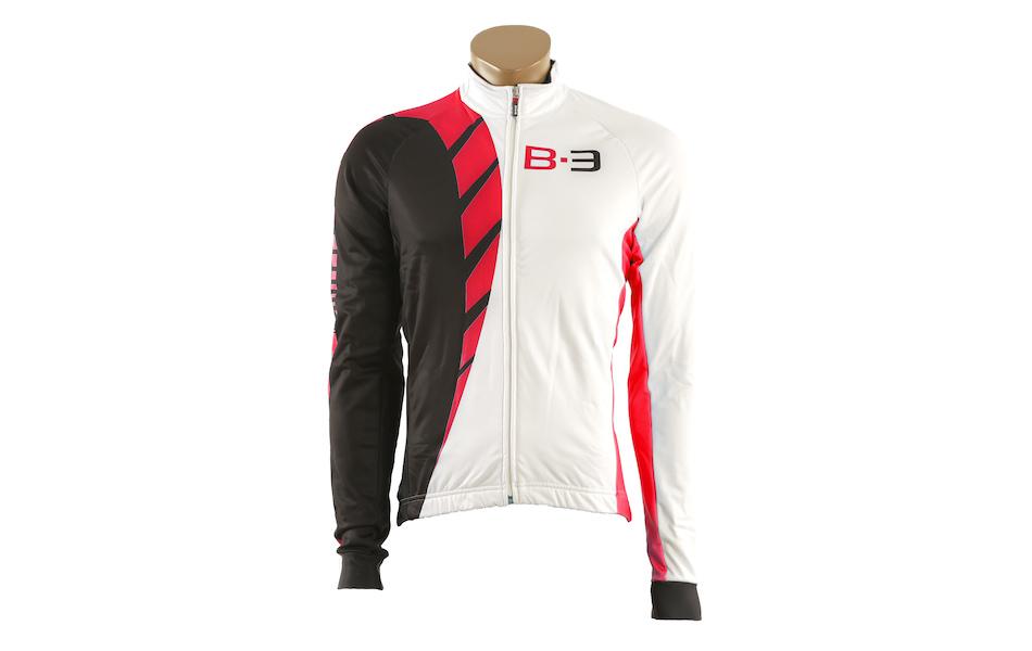 Biemme B-Evok Winter Jacket