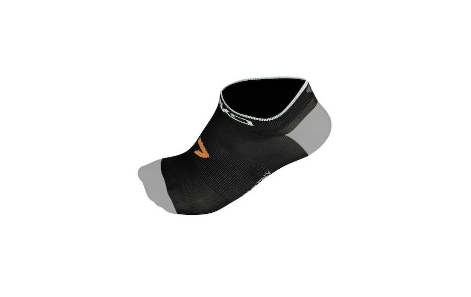 Briko AC9033 GT 3cm Socks 3 Pack