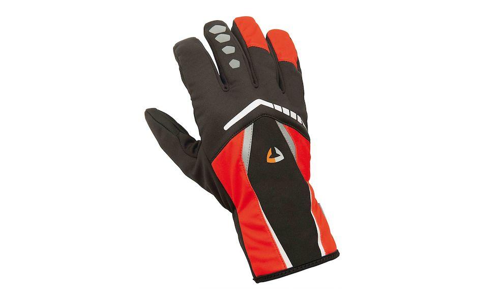 Briko Wind Out Thinsulate Glove