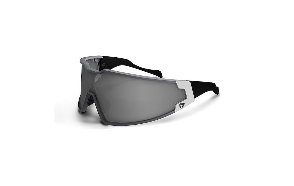 Briko Shot Evo Polar Glasses