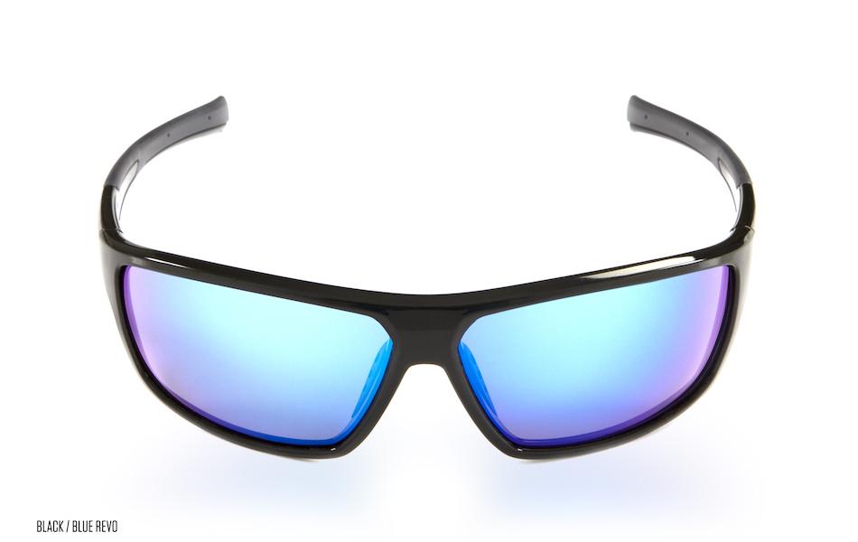 Carnac Champion Sunglasses