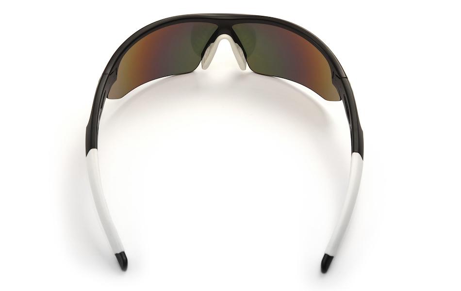 Carnac Ourea Cycling Glasses  (ANSI Z87.1)