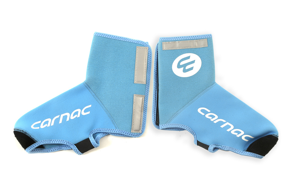 Carnac Neoprene Overshoes