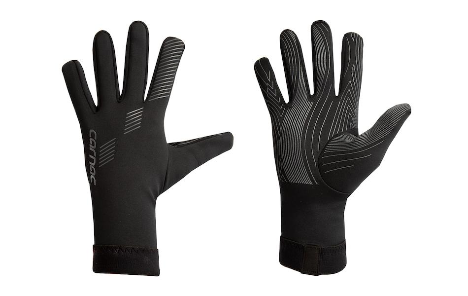 Carnac Parky Gloves