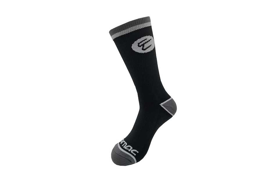 Carnac High Top Cycling Socks
