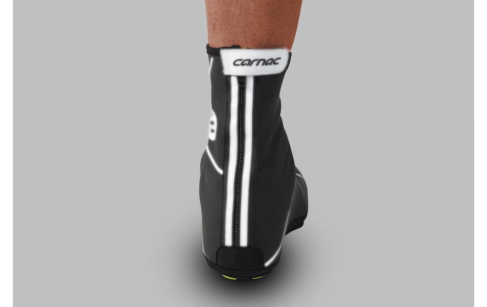 Carnac Evo Overshoes