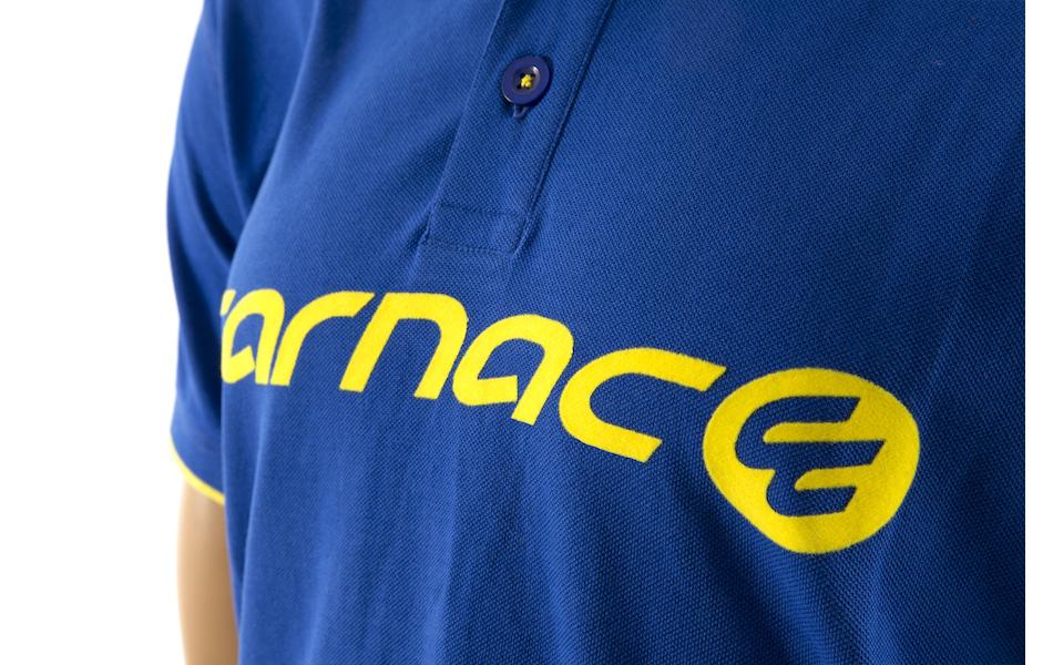 Carnac Polo Shirt