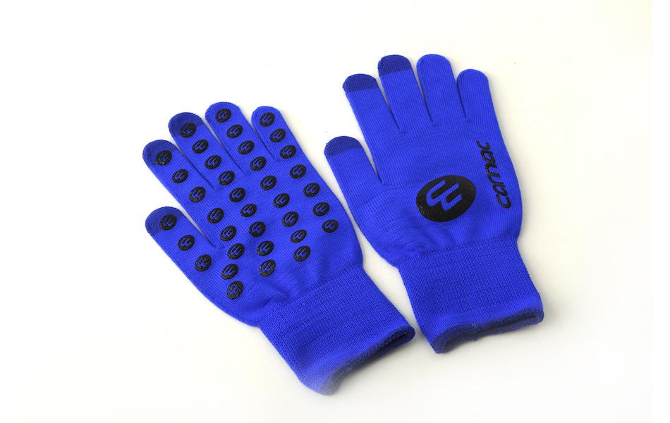 Carnac Gripper Gloves