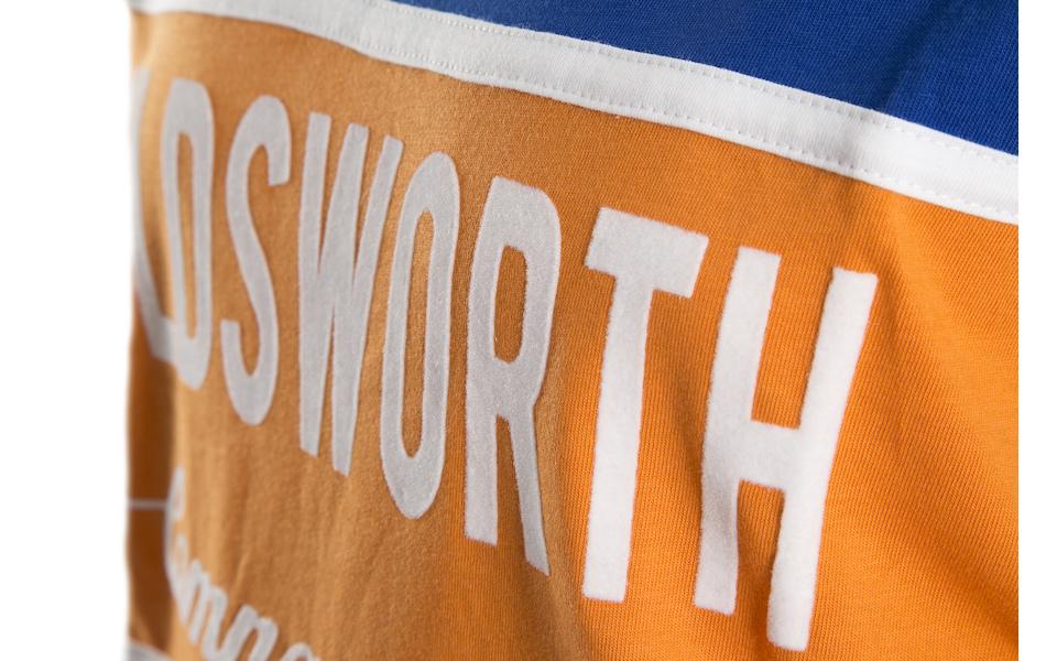 Holdsworth Pro Cycling Kids T-Shirt