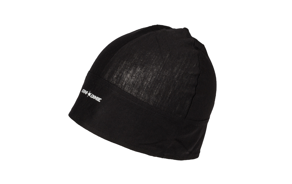 On-One Merino Perform Beanie